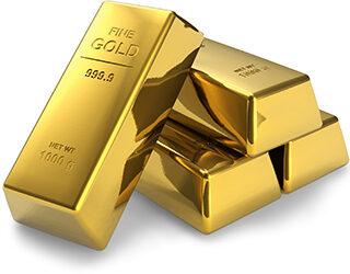 Goldkauf ohne Reue?
